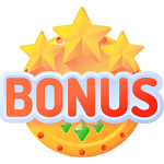 Best Online Slot Bonuses NZ