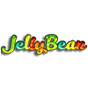 Jelly Bean online casino New Zealand