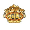 mmumys gold casino