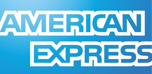 casinos that accept american express
