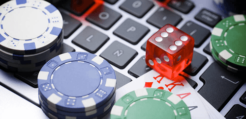 top casinos that accept paypal