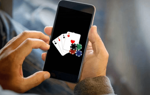 top instant play casinos