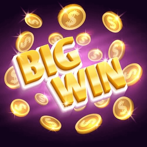 top big win casinos
