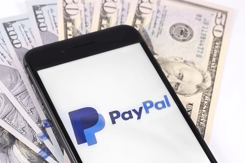 Casino Paypal Iphone