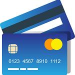 top credit card casinos