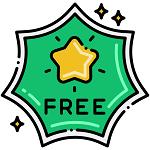 top free spins bonus casinos