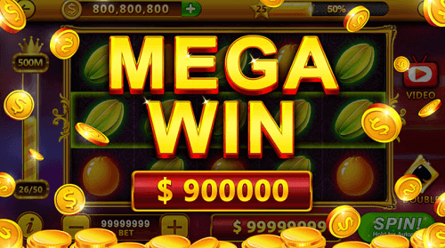 highest payout casinos