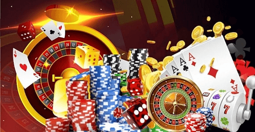 more about casinosnz.io