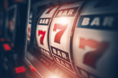 how pokies work