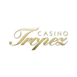 casino tropez game selection