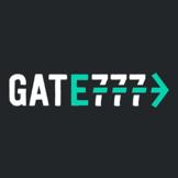 gate777 casino rating