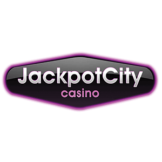 jackpot city mobile casino