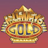 mummys gold casino rating