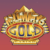 mummys gold casino rating