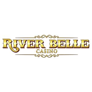 online river belle casino
