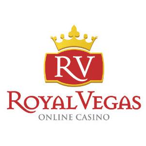 royal vegas casino rating