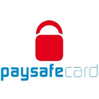 Pay Safe