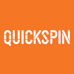 top quickspin casinos