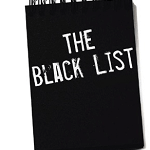 casinos that are blacklisted