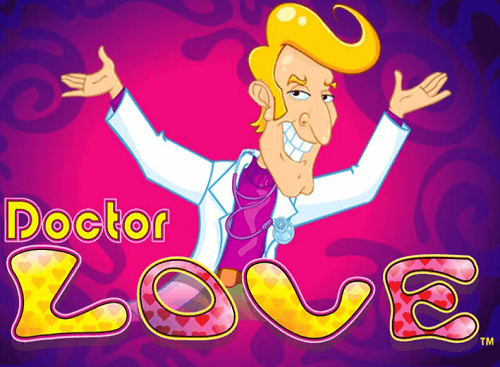doctor love review and rating