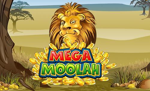 mega moola review and rating