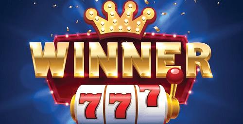 odds of winning pokies