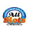 Best Online Casinos - All Slots Casino
