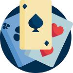 atlantic city blackjack game rules