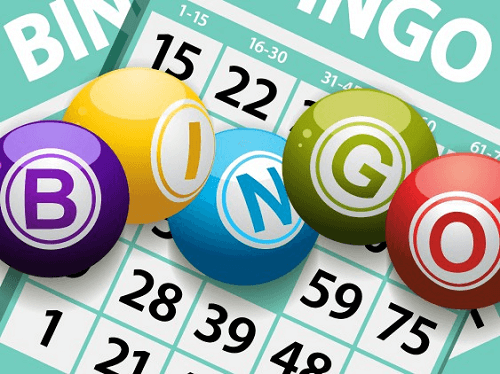 best bingo game tips