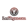 Best online casinos - Leo Vegas Casino