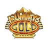 Best Online Casinos - Mummys Gold Casino