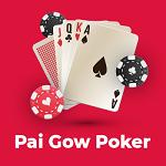basic pai gow poker faqs
