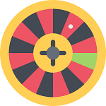 best roulette systems